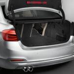 BMW 330w
