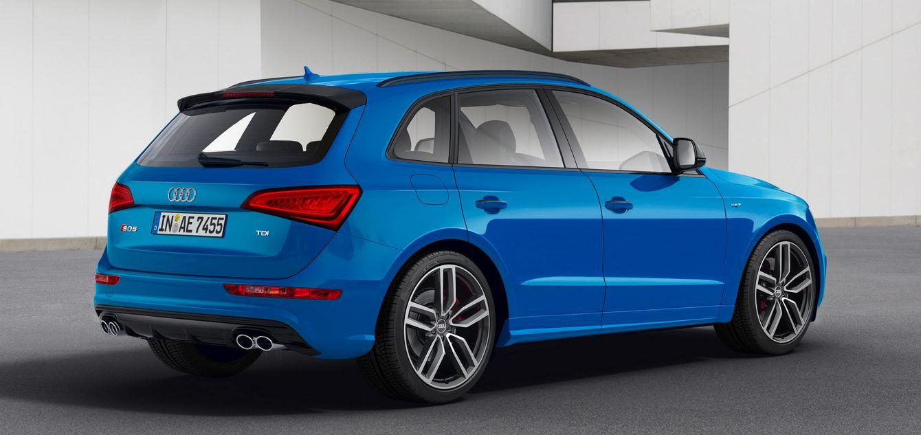 Audi SQ5 TDI Plus 04