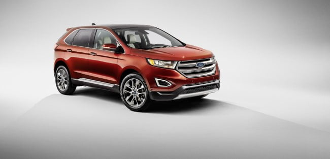 Ford2015_IAA_Edge_012