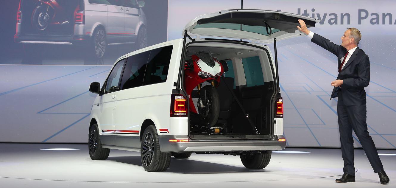 Volkswagen Multivan Panamericana 01