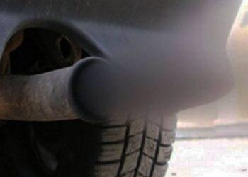 europa emisiones coches nuevos