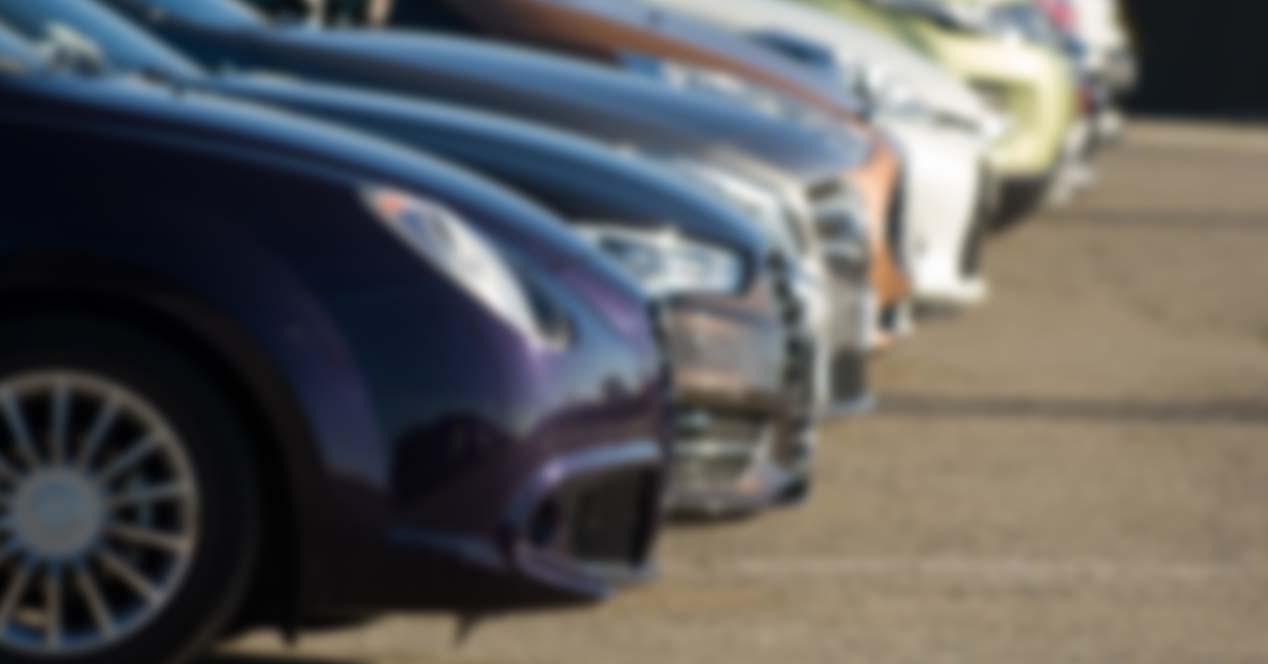 nuevos modelos coche