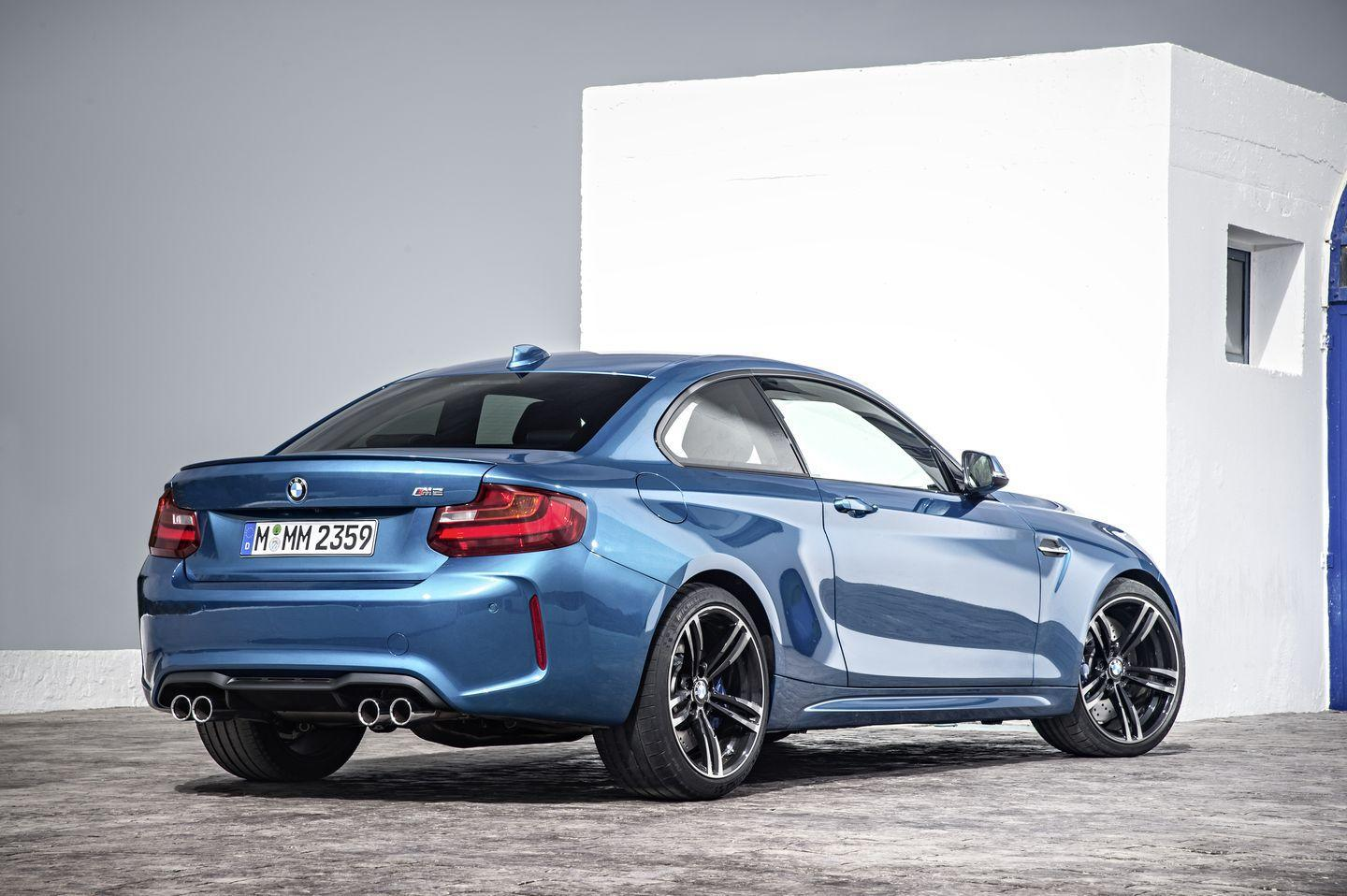 BMW-M2-Coupe-11 (1)