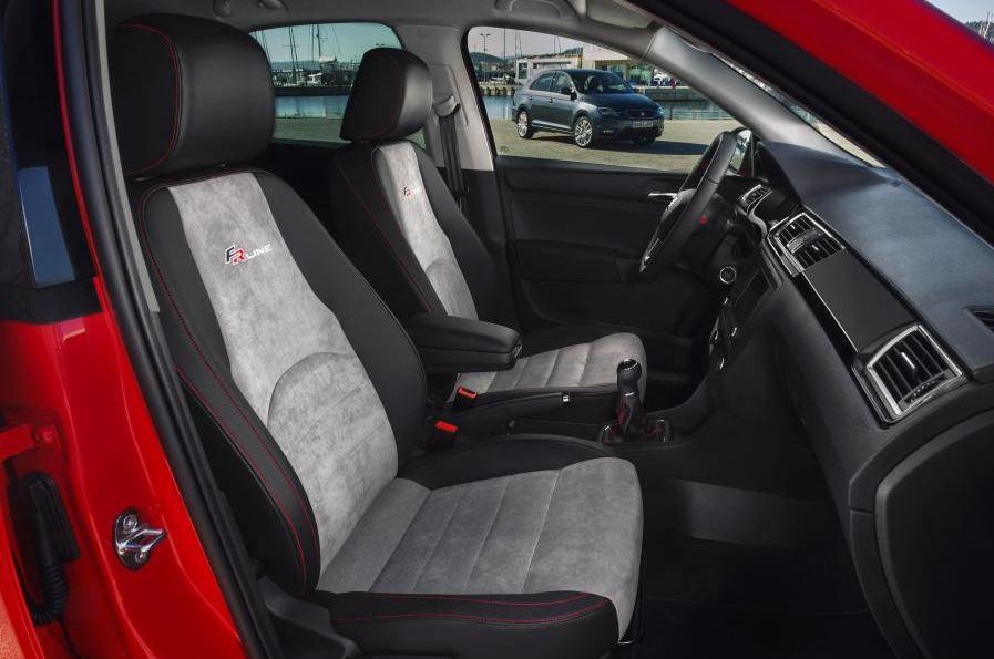 Seat Toledo 06