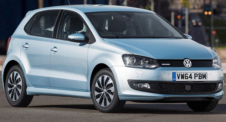 http://testcoches.es/wp-content/uploads/2015/10/Volkswagen-Polo-Bluemotion.jpg