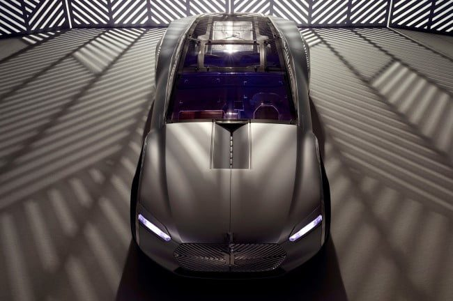 renault-coupe-corbusier-concept-top-view-02
