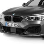 BMW 150d