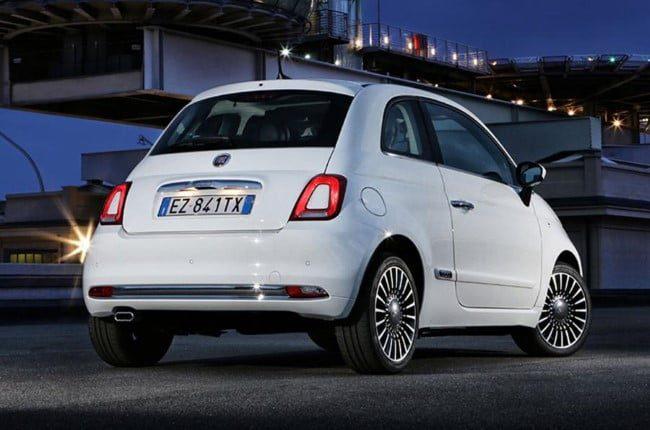 Fiat 500 2016 (1)