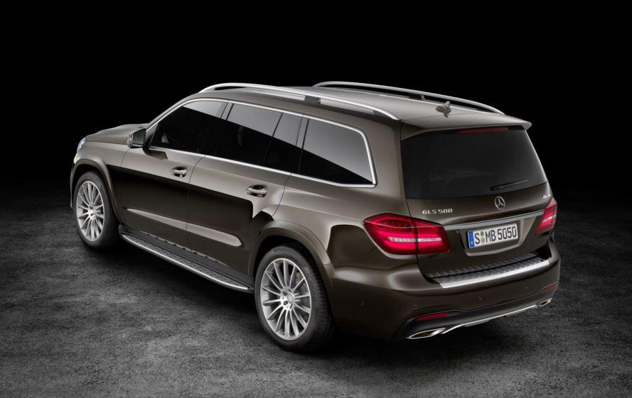 Mercedes-Benz GLS 01