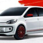 Volkswagen Colour Up! (5)