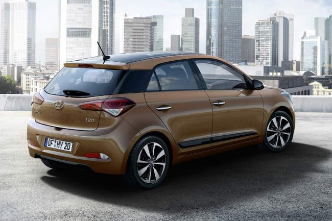 nuevo-Hyundai-i20-2015-1
