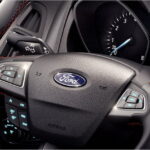 2015-Ford-Focus-Sport-8