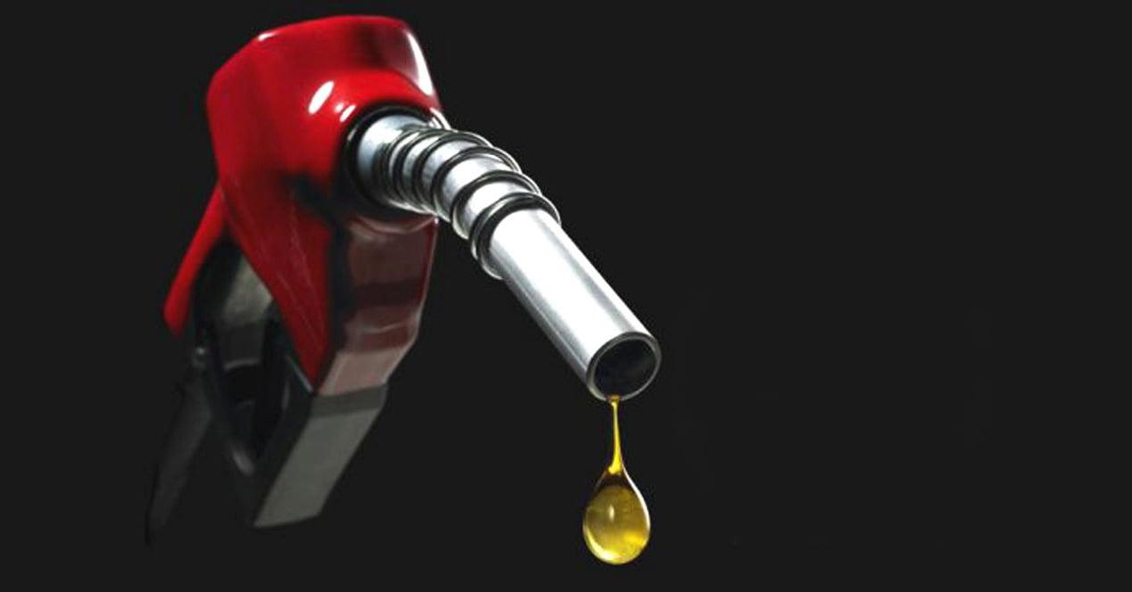 Gasolina Premium Y Octanaje 191 Merece La Pena Pagar M 225 S