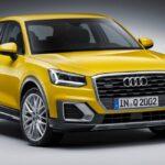 Audi-Q2-28