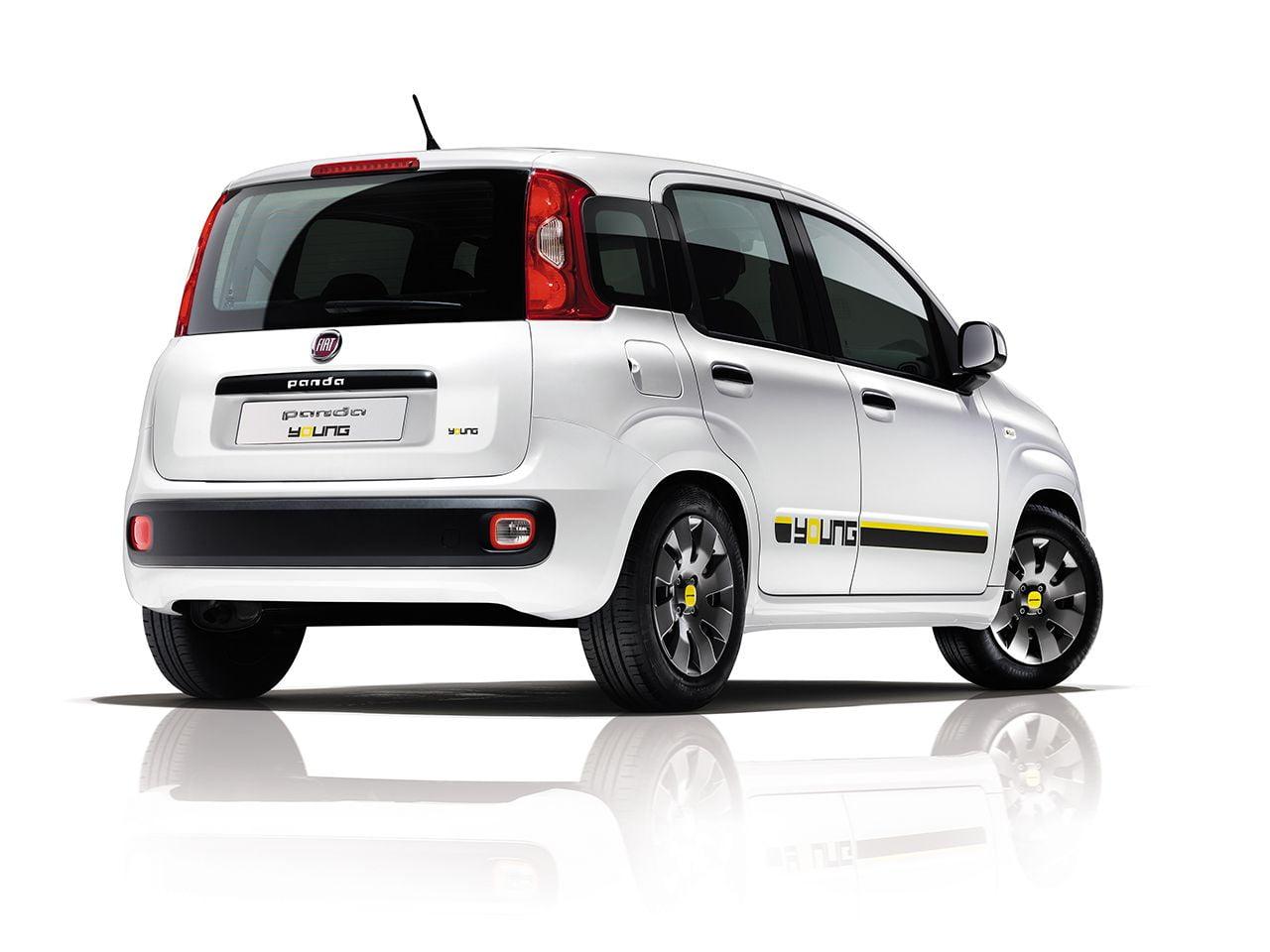 Fiat-Panda-Young-2014-01