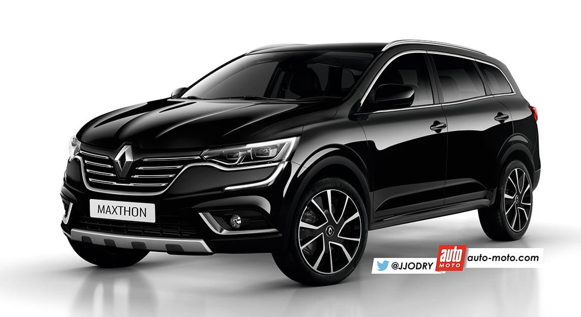 Renault-Maxthon-front-three-quarter-rendering