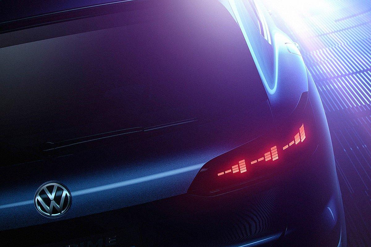 volkswagen touareg 2017 concept