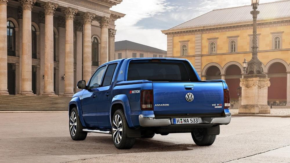 Volkswagen-Amarok-2016-2