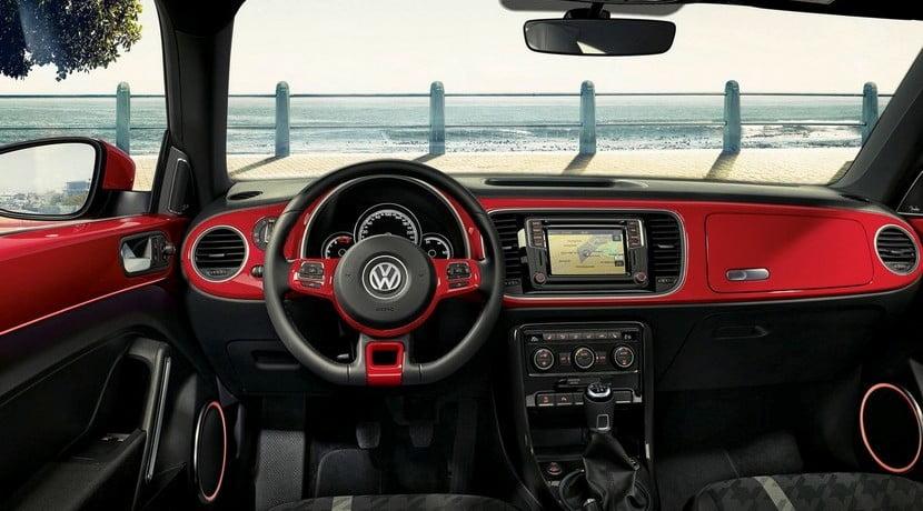 volkswagen-beetle-2016-3