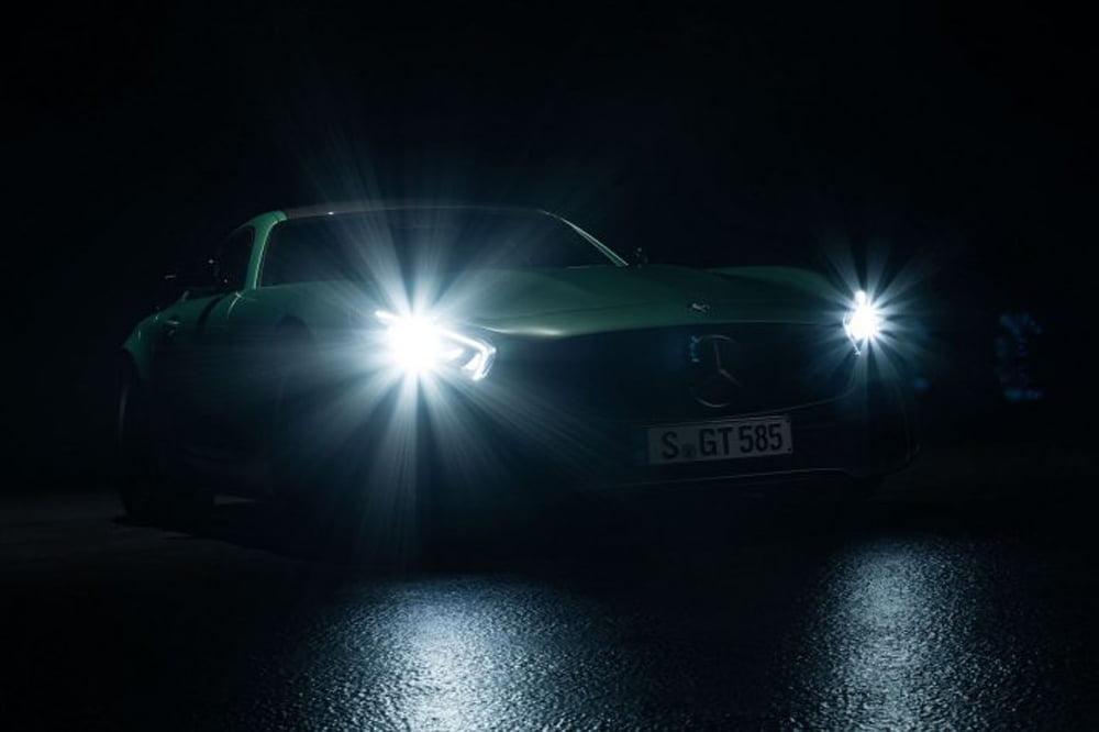 Mercedes-AMG-GT-R-2016-PORTADA