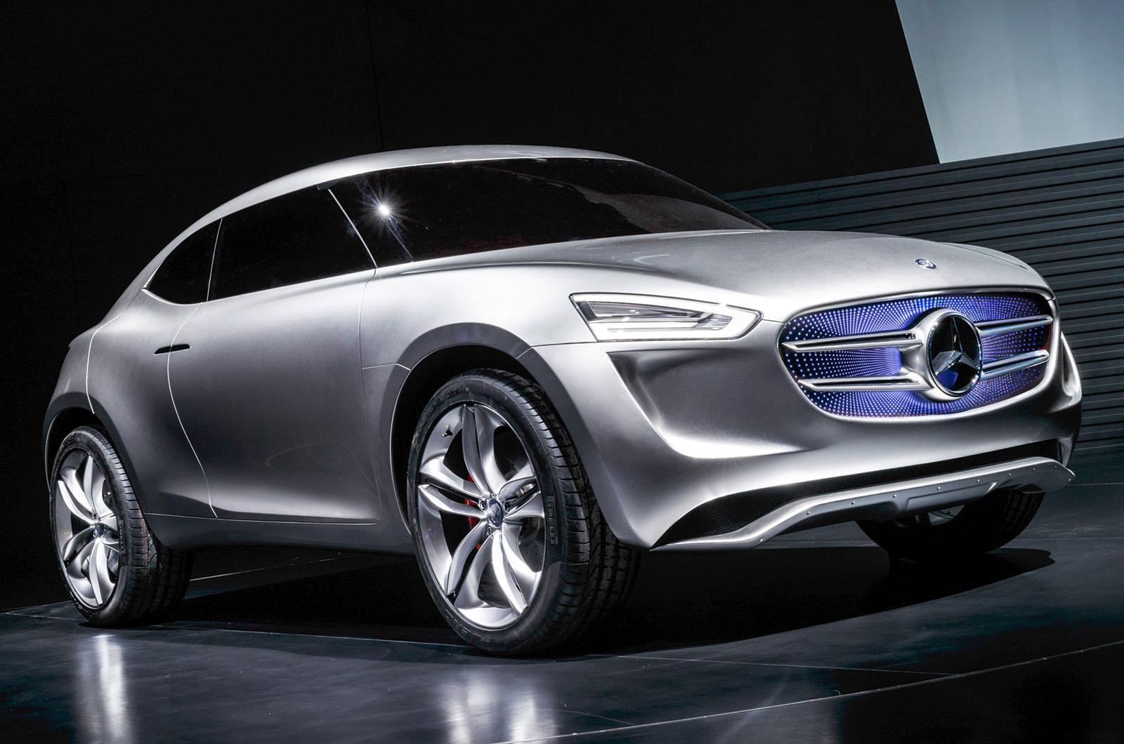 Mercedes-Benz-G-Code-Concept-front-quarters