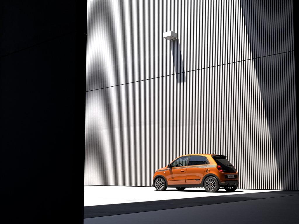 Renault-Twingo-GT-10