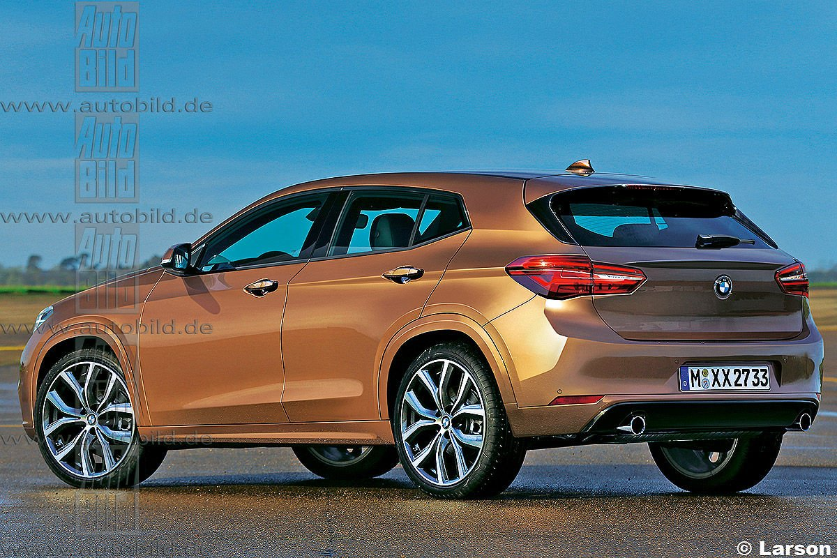 BMW-X2-rear-three-quarters-rendering