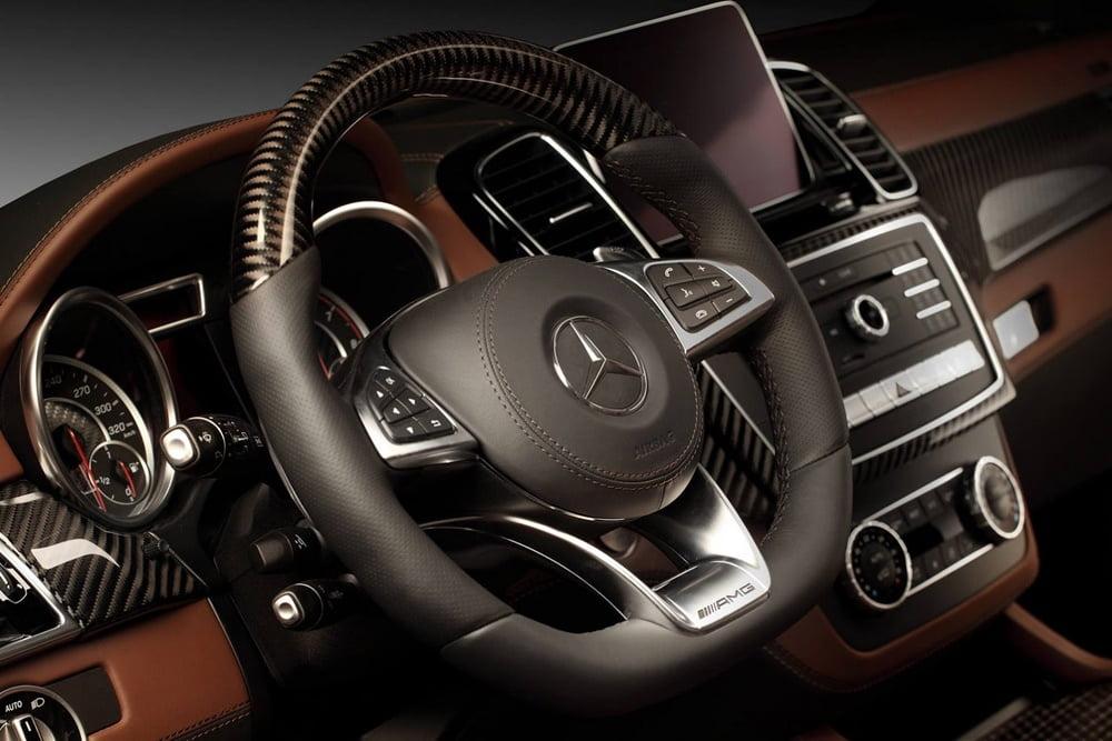 Mercedes-AMG-GLE-por-TOPCAR-14