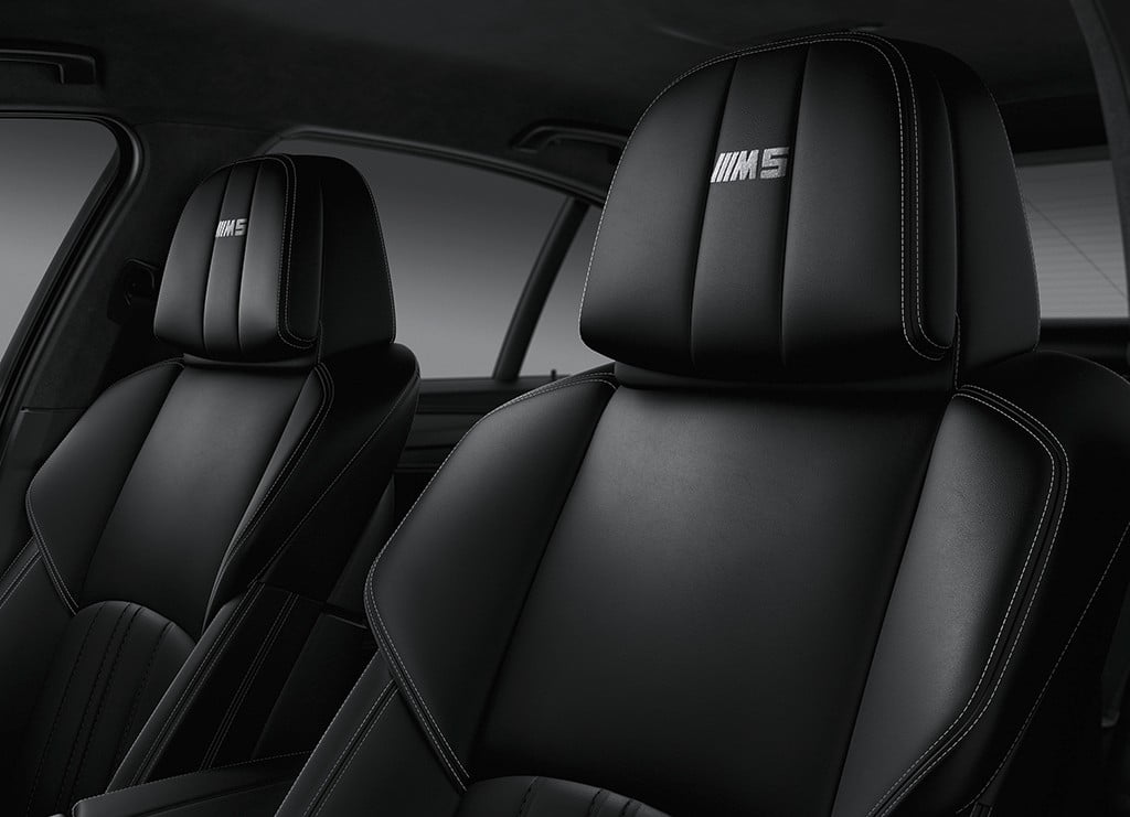 bmw m5 competition edition (4)