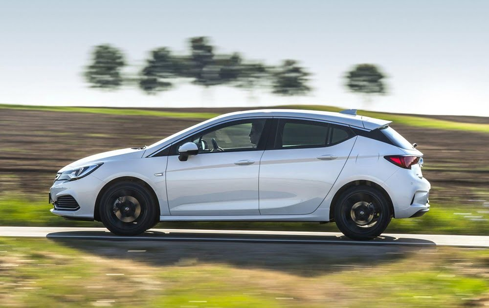 opel-astra-opc-line-sport-pack-4