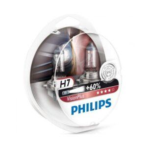 philips-vision-plus