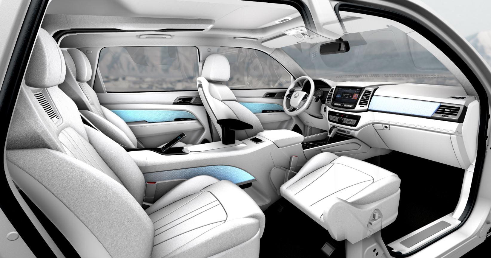 interior-ssangyong-rexton-2017-concept-1