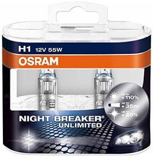 osram-nightbraker