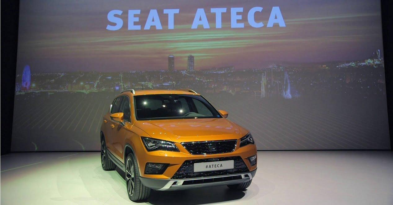 seat-ateca-xl-filtraciones