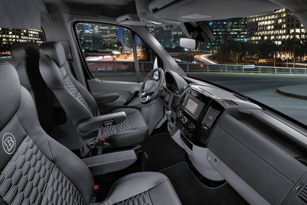 brabus-sprinter-conference-lounge-3