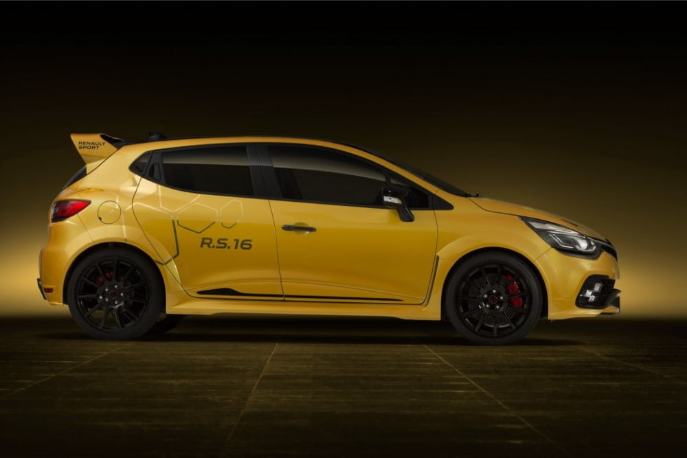 renault-clio-rs-16-6