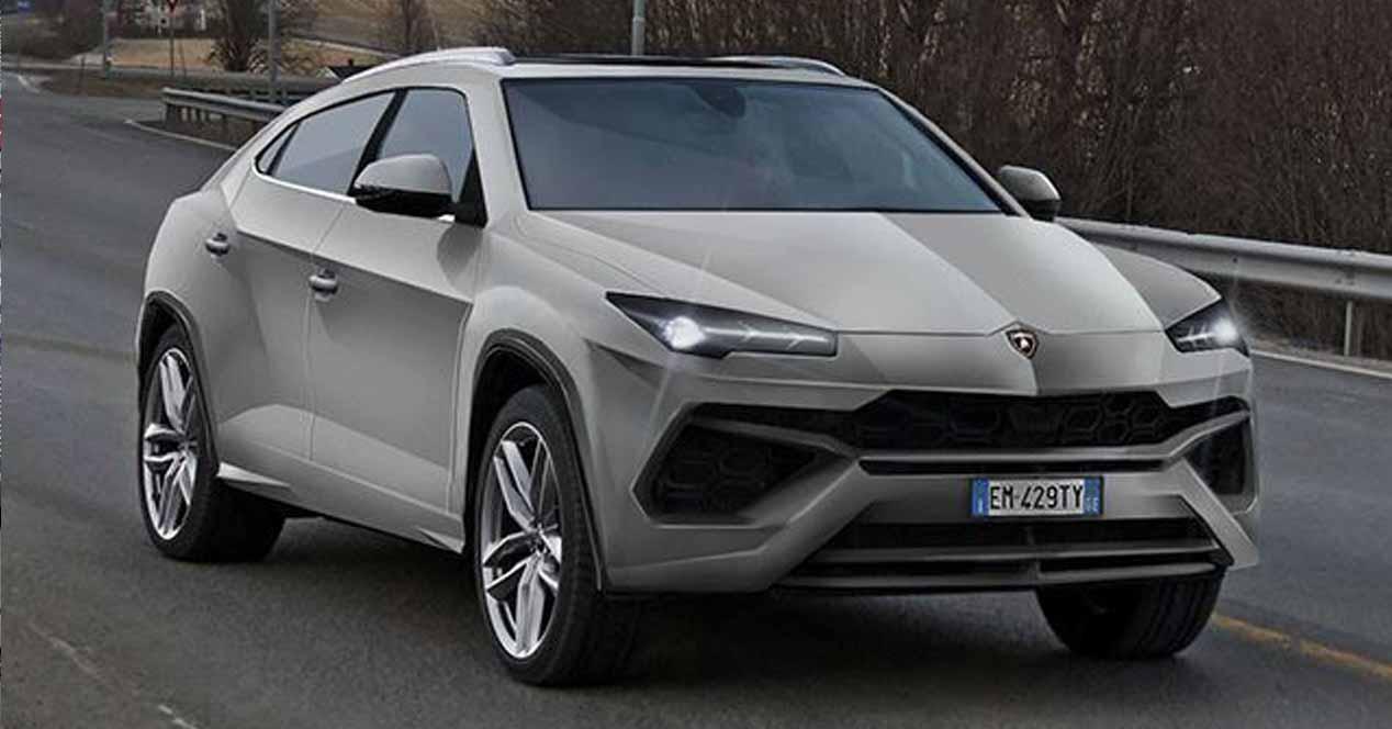 SUV 2017: Todos los nuevos modelos ¿qué crossover comprar?