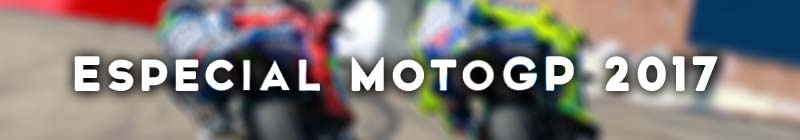 especial motogp 2017