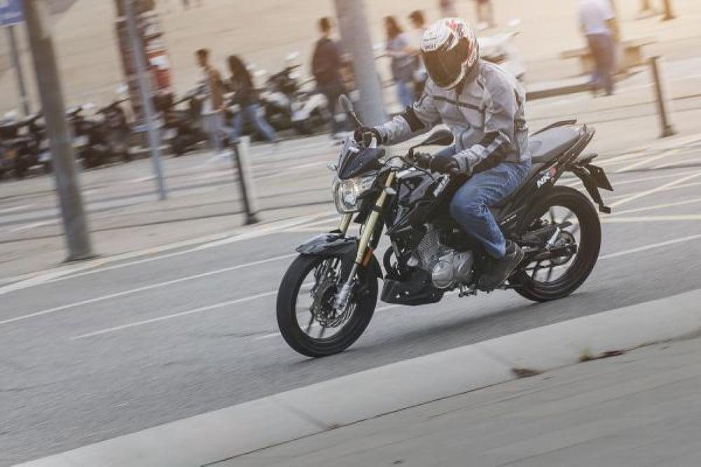 motorhispania nk3 125 2017