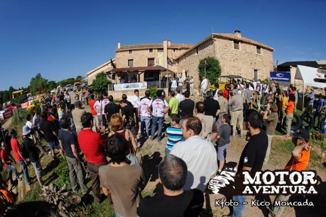 evento motor aventura 2017