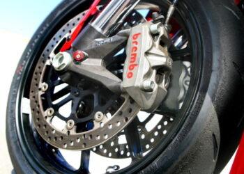 freno motos