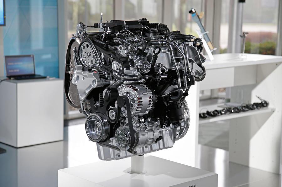 1.5 mhev motor volkswagen (1)