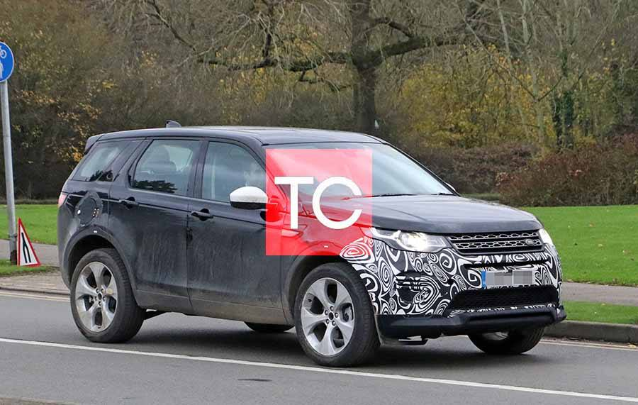 land rover discovery sport 2018 (2)