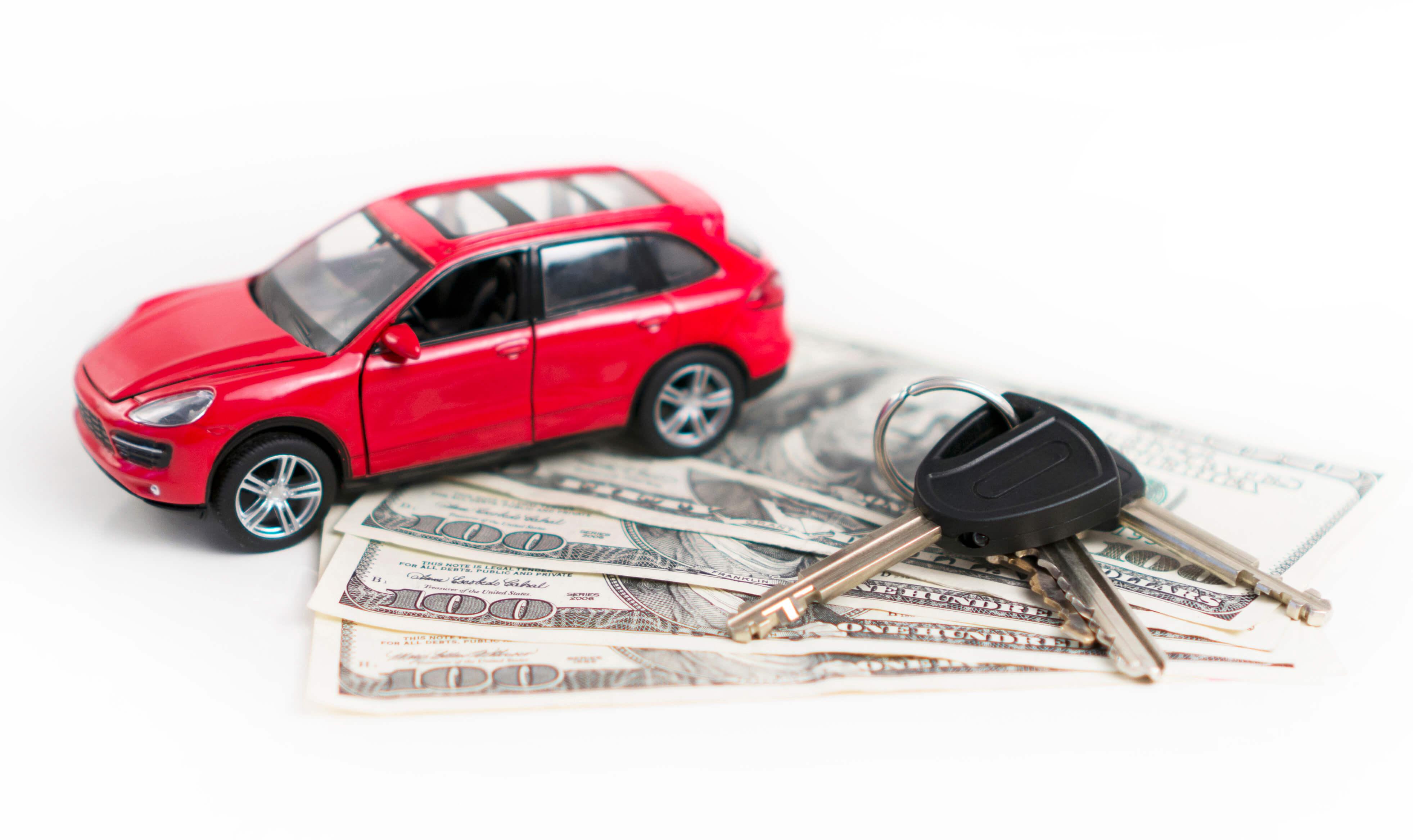 Buy Third Party Rental Car Insurance