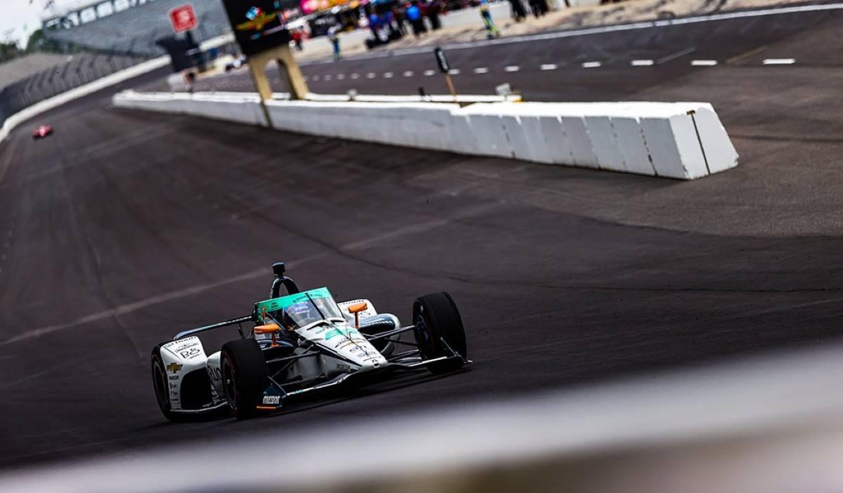 ¿Cuándo es la Indy 500? – Fecha y hora